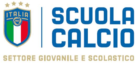 ASD Ceriale premiata tra le 5 migliori Scuole Calcio della Liguria per la stagione 2018-2019