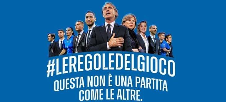 La FIGC pubblica il protocollo sanitario per la ripresa del calcio dilettantistico e giovanile