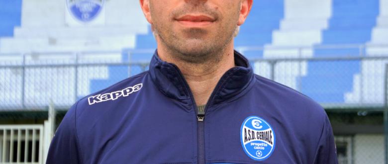 Posizionato il primo tassello della stagione 2021-2022: il nuovo Direttore Sportivo è Pietro Sansalone